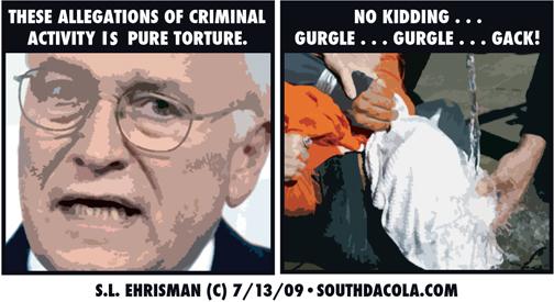 cheney-torture2-7-13-09