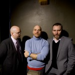 thebadplus-2009-photo-by-john-christenson-150x150