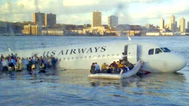 miracle-of-the-hudson-plane-crash_625x352