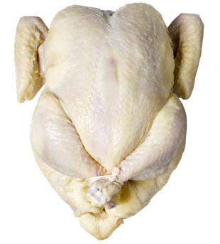 ttar_chicken_v