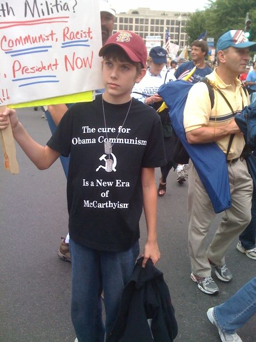 protestor2