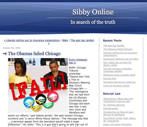 Screen shot 2009-10-06 at 12.23.44 PM