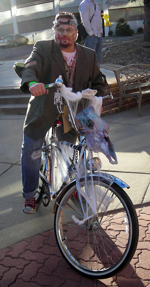 zombie-bike