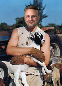 karsky-and-hutch-goats