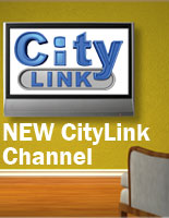 feature-newcitylink