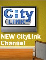 feature-newcitylink