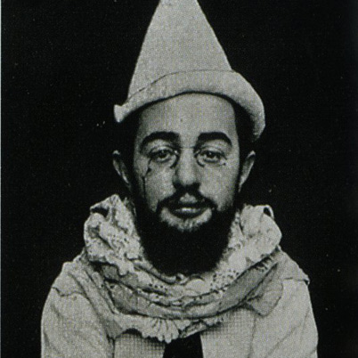 Henri-de-Toulouse-Lautrec-9509115-1-402