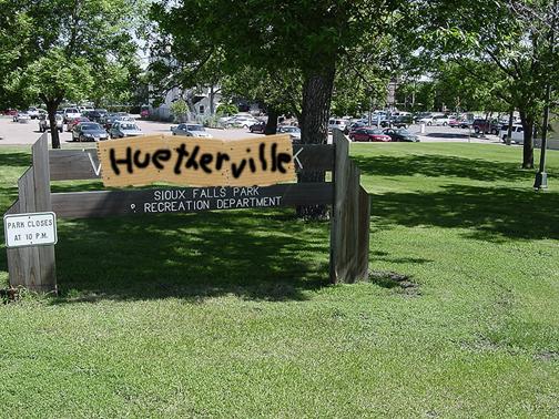 huetherville-lr