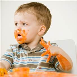 messy-child--1-