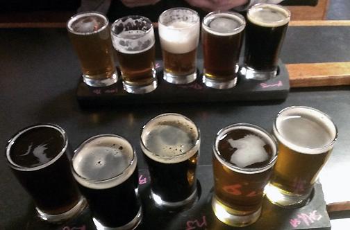 2-brau-beer