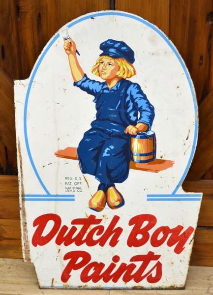 precious-americana-dutch-boy-paints-lw1gb-433x600