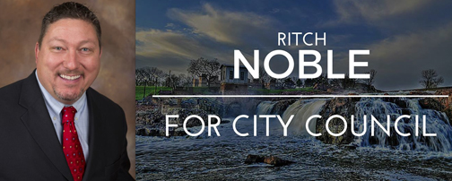 ritch-noble-logo