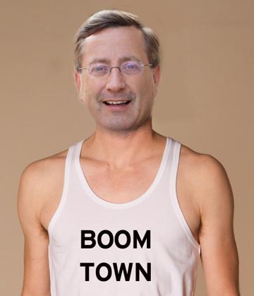 BOOMTOWN-C-SOUTHDACOLA-COM