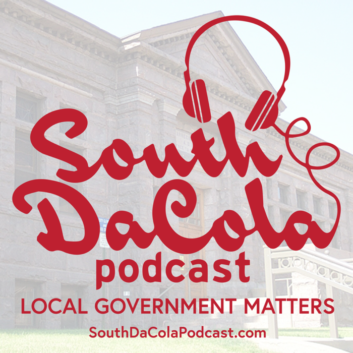 South DaCola Podcast 17: Sioux Falls Election Post-Mortem